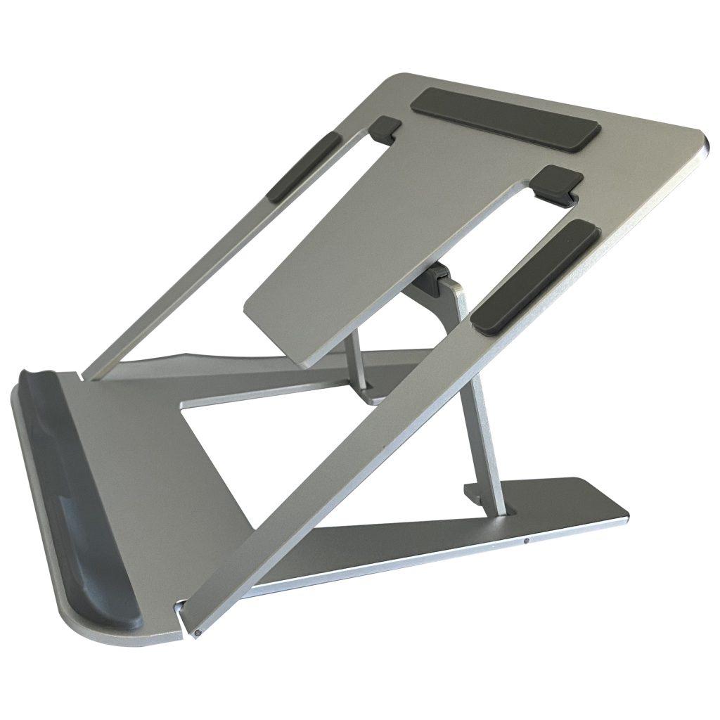 laptop stand SC-7L