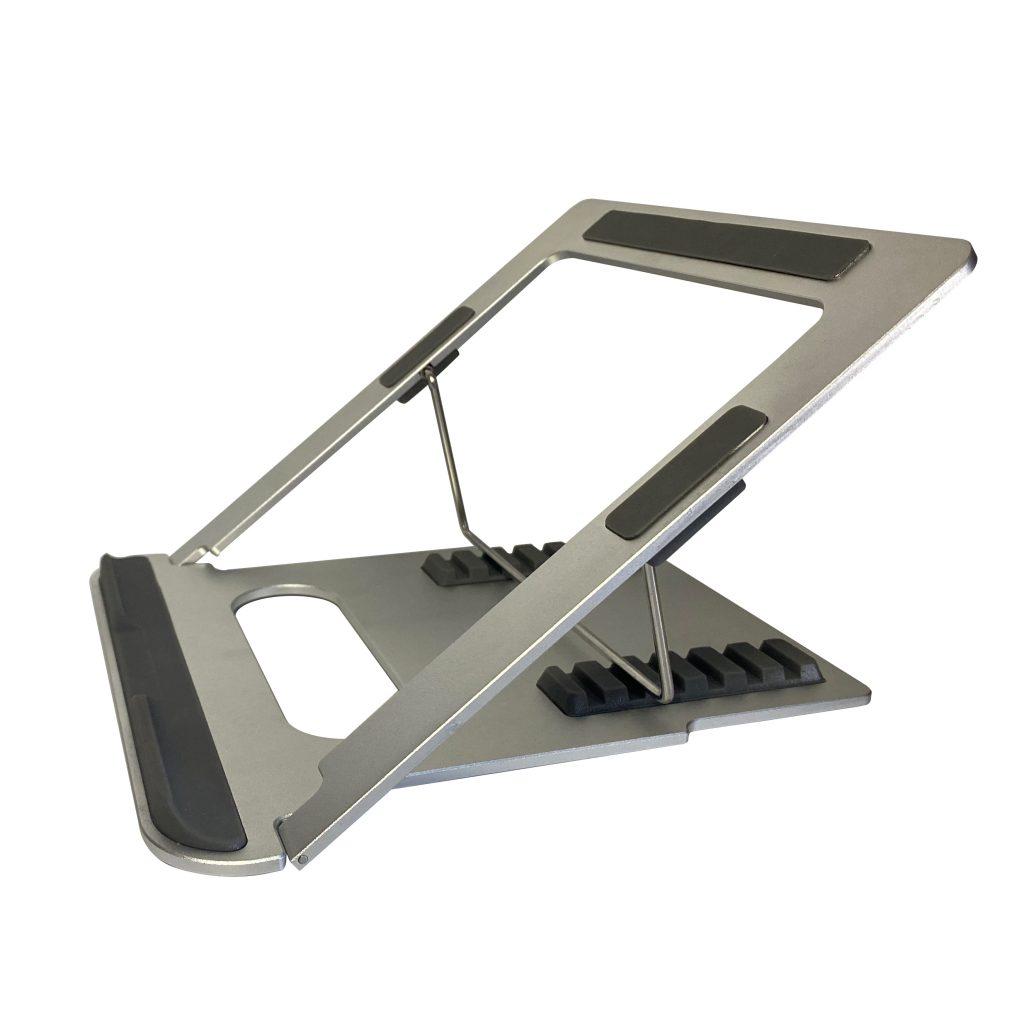 aluminum laptop stand bh05-sk86